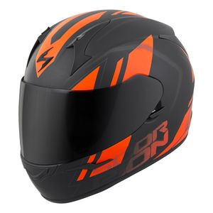 Scorpion EXO-R320 Endeavor Helmet