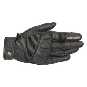Alpinestars Oscar Crazy 8 Gloves