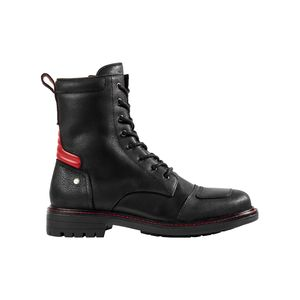 Spidi X-Goodwood Boots