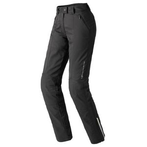 Spidi Glance 2 Women's Pants