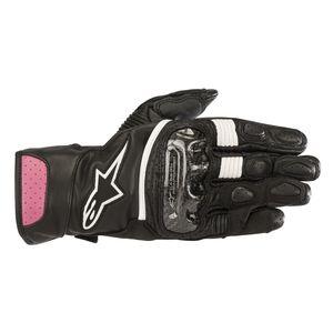 Alpinestars Stella SP-2 v2 Gloves