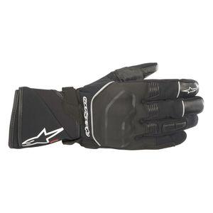 Alpinestars Andes OutDry Gloves