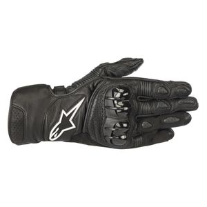 Alpinestars SP-2 v2 Gloves