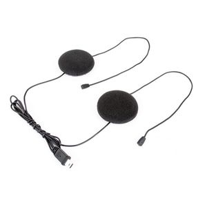 UCLEAR Pulse Pro Speaker Kit