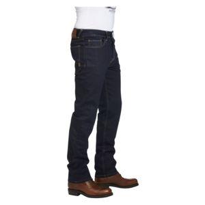 8ec75084a6003 Rokker Violator Jeans   25% ($112.25) Off! - RevZilla