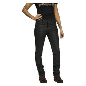 Rokker RokkerTech Women's Jeans