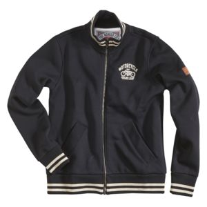 Rokker Racing Team Jacket