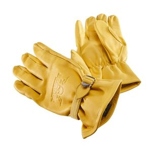 Rokker California Light Gloves