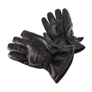 Rokker California Insulated Gloves