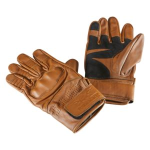 Rokker Explorer Gloves
