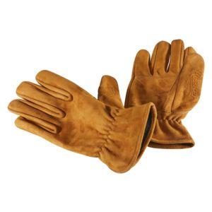 Rokker Nubuck Outlast Gloves (2XL)