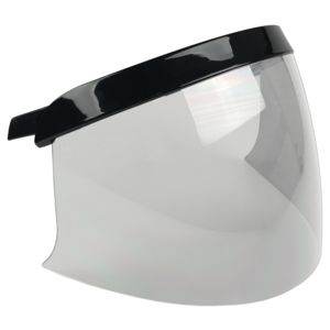 Bell Scout Air Face Shield