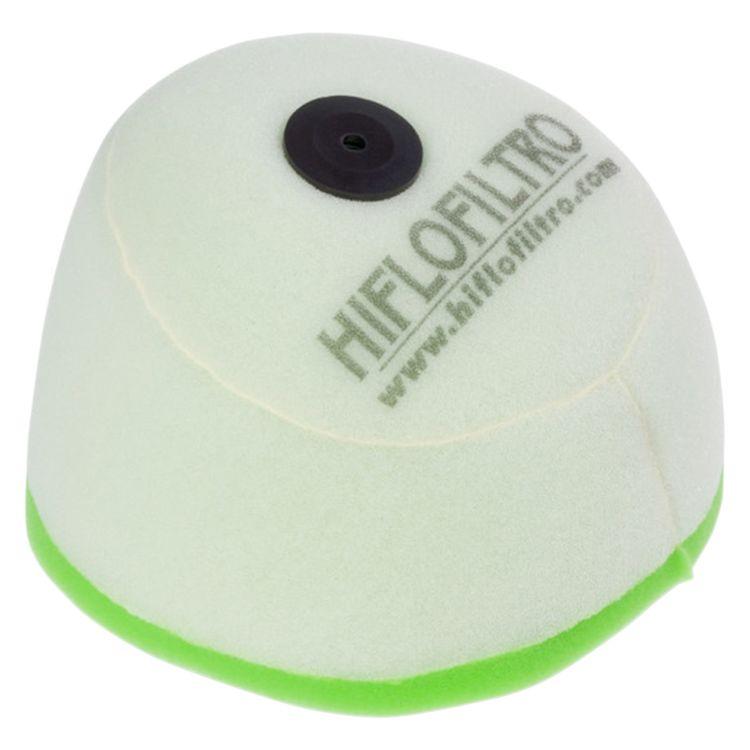 HiFloFiltro Air Filter Yamaha TT-R125 / TT-R230 2000-2020