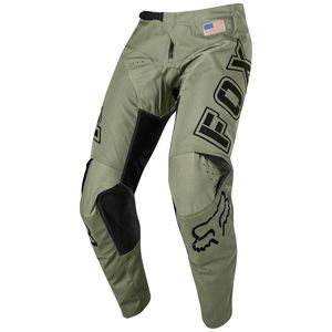 Fox Racing Youth 180 SD SE Pants
