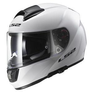 LS2 Citation Helmet - Closeout