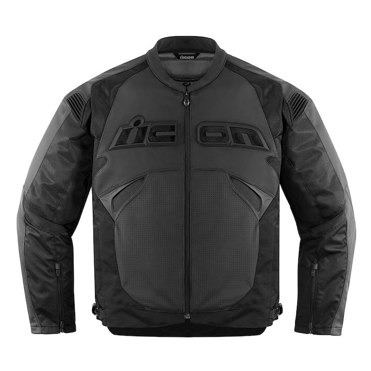 Similar Categories. ICON · Motorcycle Jackets & Vests · Leather Jackets ...