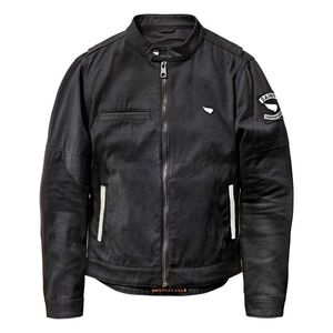 Saint Model One Jacket