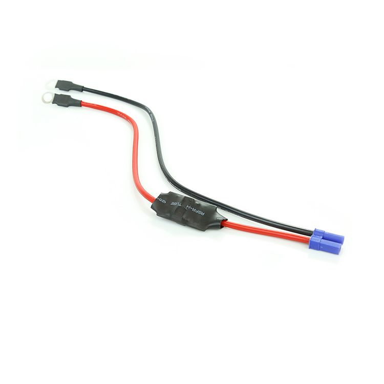 Antigravity Micro-Start Battery Harness Kit