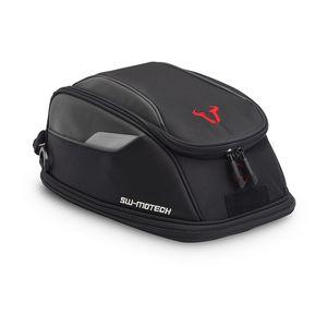 SW-MOTECH Quick-Lock EVO Daypack Tank Bag