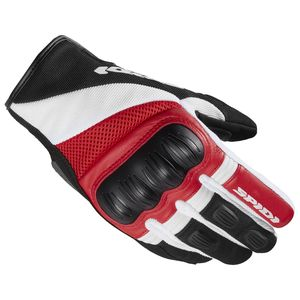 Spidi Ranger Gloves