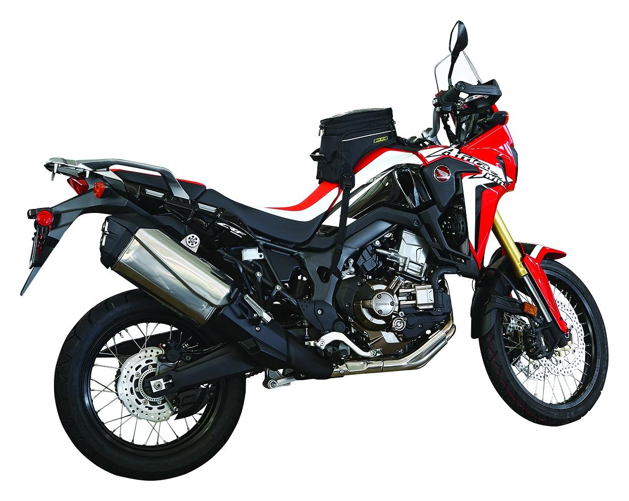 Honda CRF250 CRF250R CRF250X 2007 2008 2009 2010 Black Chain Guide RHK-CG-01K