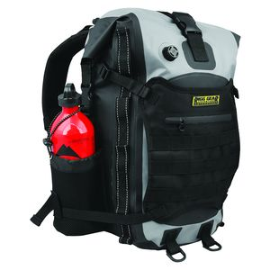 Nelson Rigg 20L Hurricane Waterproof Backpack / Tail Pack