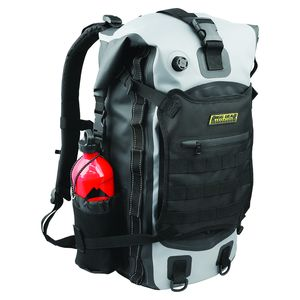Nelson Rigg 40L Hurricane Waterproof Backpack / Tail Pack