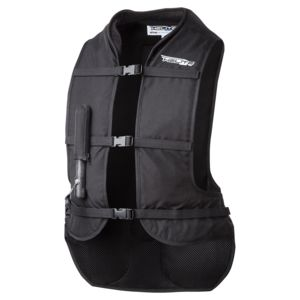 Motorcycle Airbags And Airbag Vests Jackets And Race