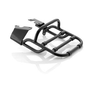 Rizoma Rear Bag Support BMW R NineT / Scrambler / Pure / Urban GS