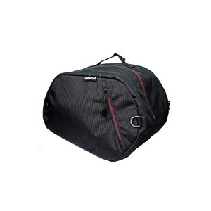 Shad X0IB36 Inner Soft Bag Set for SH35 / SH36 Side Cases