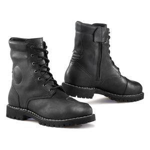 08013b8293703 Motorcycle Boots - RevZilla