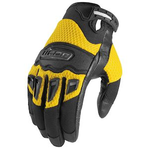 Icon Twenty-Niner Gloves - Closeout