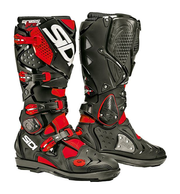 sidi crossfire 2 srs boots closeout 24 off revzilla. Black Bedroom Furniture Sets. Home Design Ideas