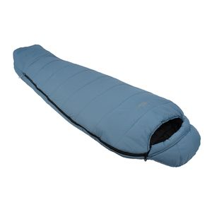 Peregrine Endurance 0 Sleeping Bag