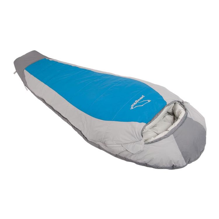 Peregrine Saker 0 Sleeping Bag