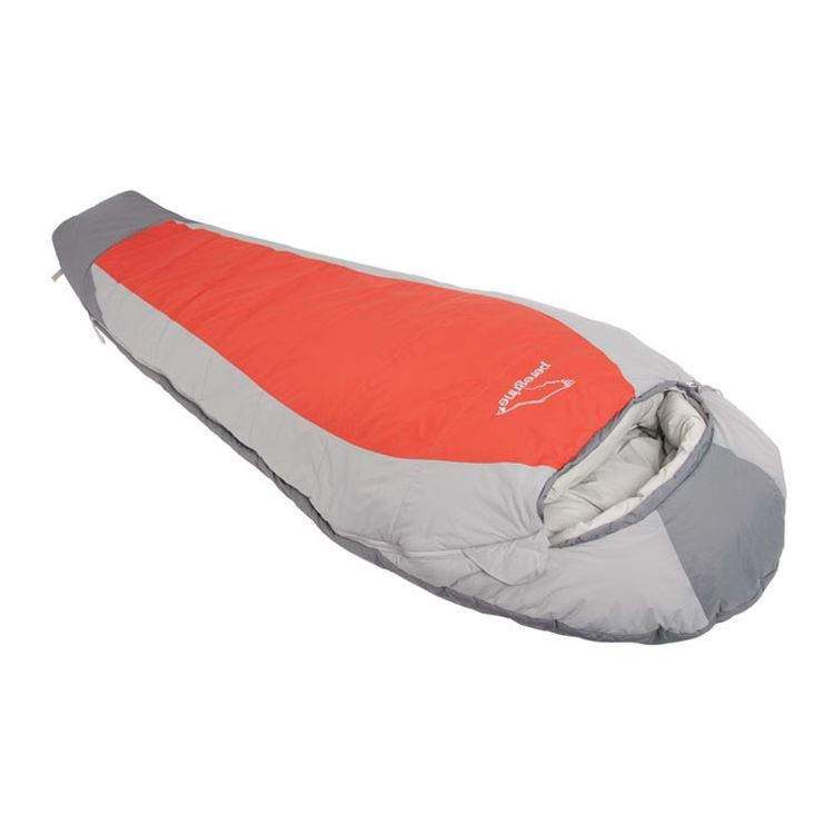 Peregrine Saker 35 Sleeping Bag