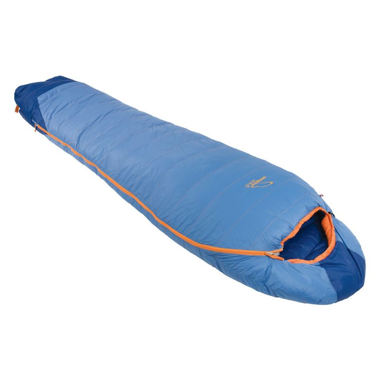 Peregrine Altai 20 Down Blend Sleeping Bag