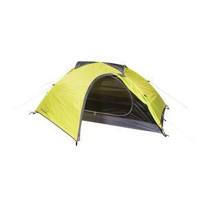 Peregrine Radama 1 Tent