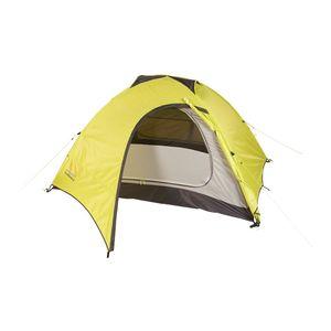 Peregrine Radama 3 Tent