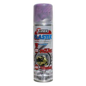 Tirox Plastix Cleaner