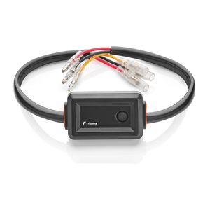 Rizoma Dynamic Brake Light Sensor