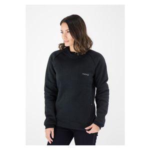 Knox Shield Women's Sweatshirt