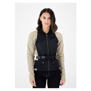 Knox Zephyr Women's Jacket (3XL)