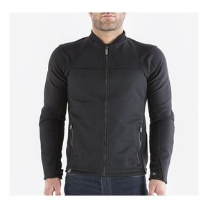 Knox Zephyr Jacket (2XL)