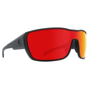 Spy Tron 2 Sunglasses - RevZilla