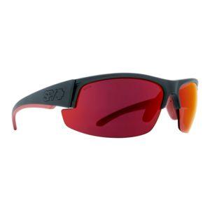 Spy Sprinter Sunglasses