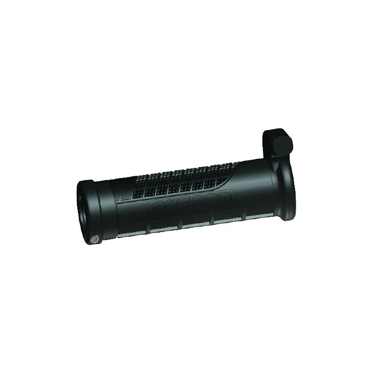 Oxford Replacement Heaterz ATV Grip