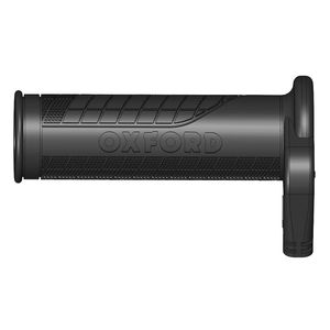 Oxford Replacement Heaterz Touring Grip