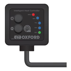 Oxford Heaterz Heated Grips Temp Controller