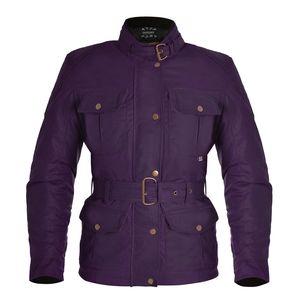 Oxford Bradwell Wax Women's Jacket
